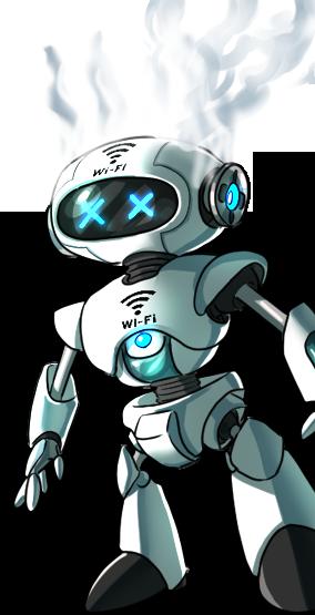 キャラクター02